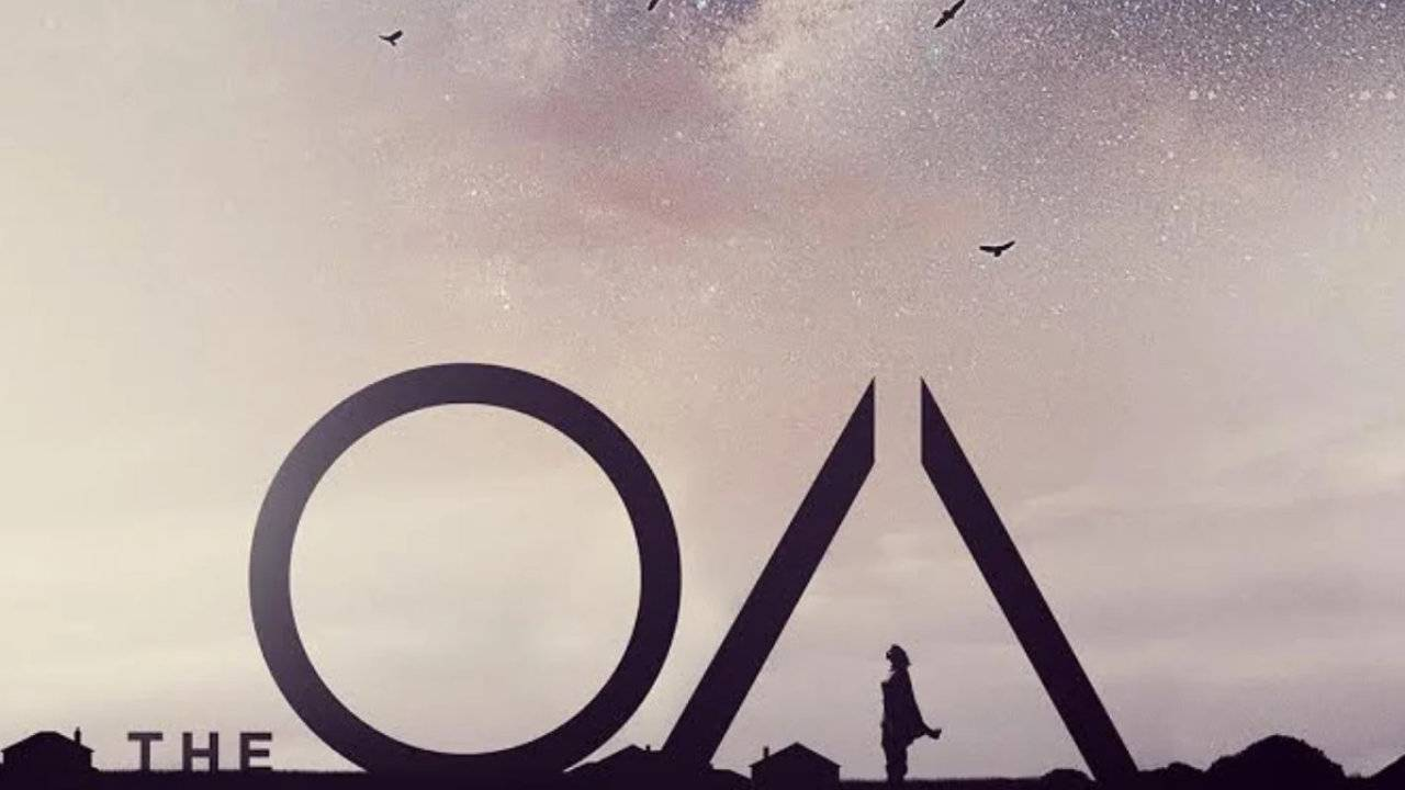Netflix cancels The OA, but fans are trying to save it