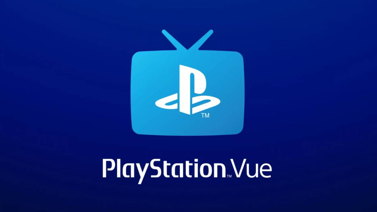 PlayStation Vue adds new ways to watch hockey and football games