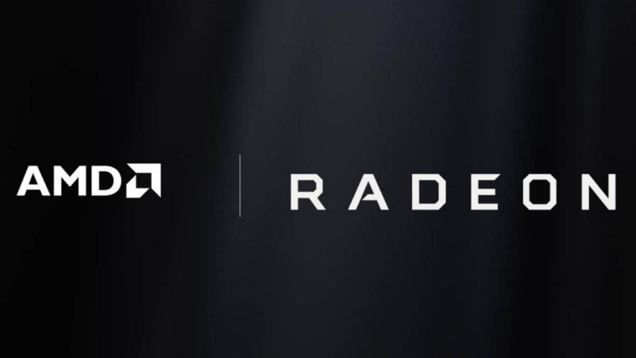 Samsung phones with AMD Radeon graphics might be here in two years