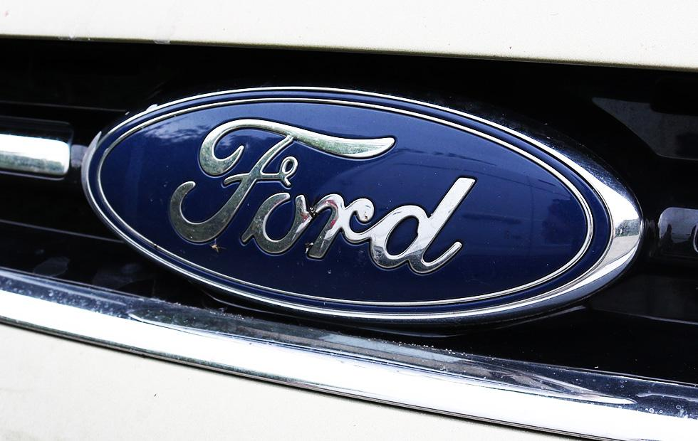 MyFord Touch lawsuit settlement doles out $17 million