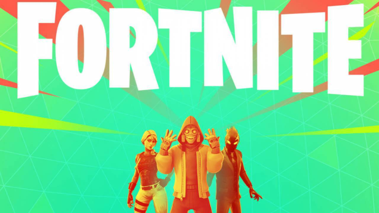 Fortnite update v10.10 delayed: Epic finds last-minute bugs