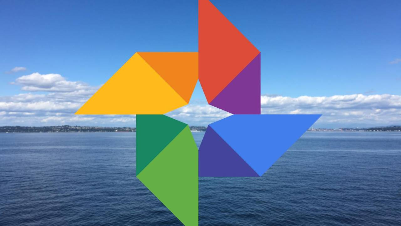 Google Photos' latest feature is bigger than you might think