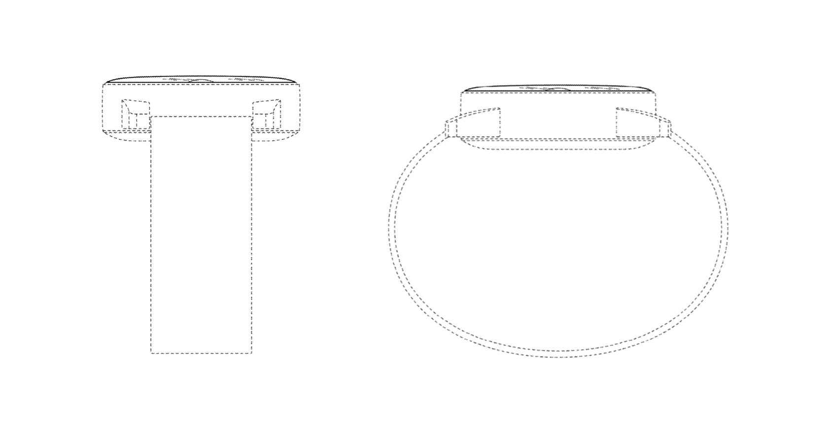 Google considered giving its Pixel Watch a camera - SlashGear