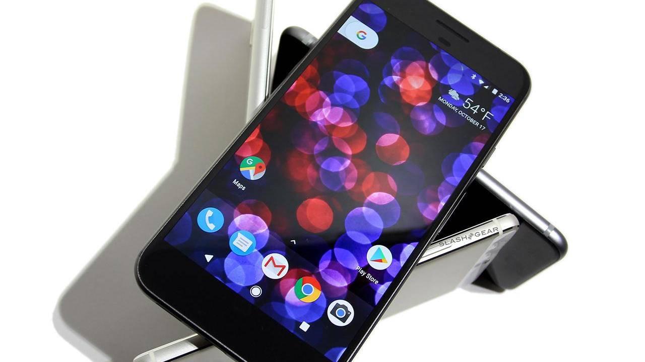 Google Pixel settlement claims over mic, speaker defects have begun