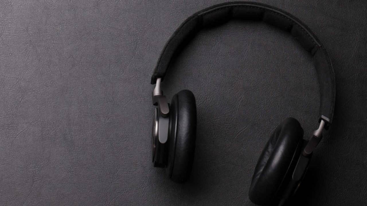 Audio - SlashGear