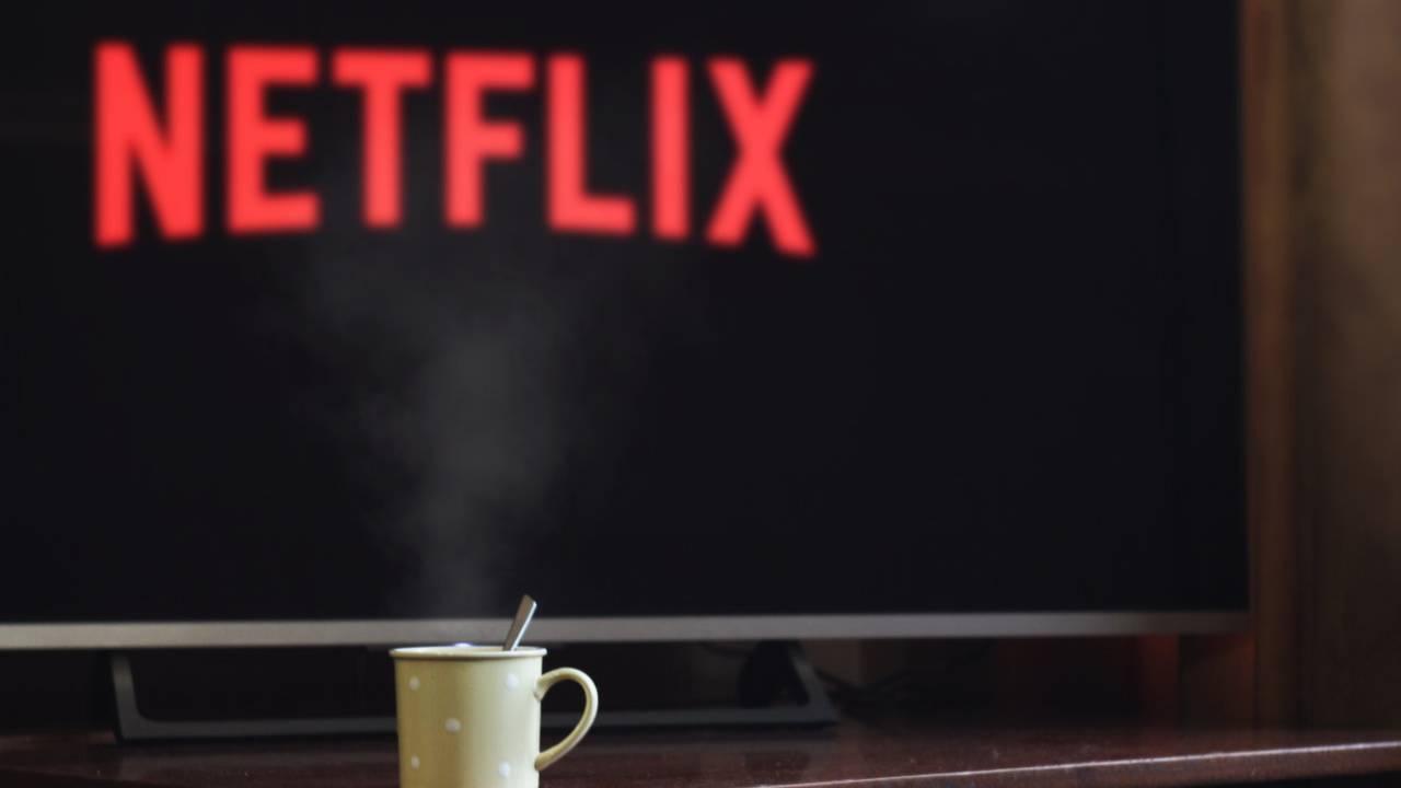 Netflix pens massive original content deal with Game of Thrones creators