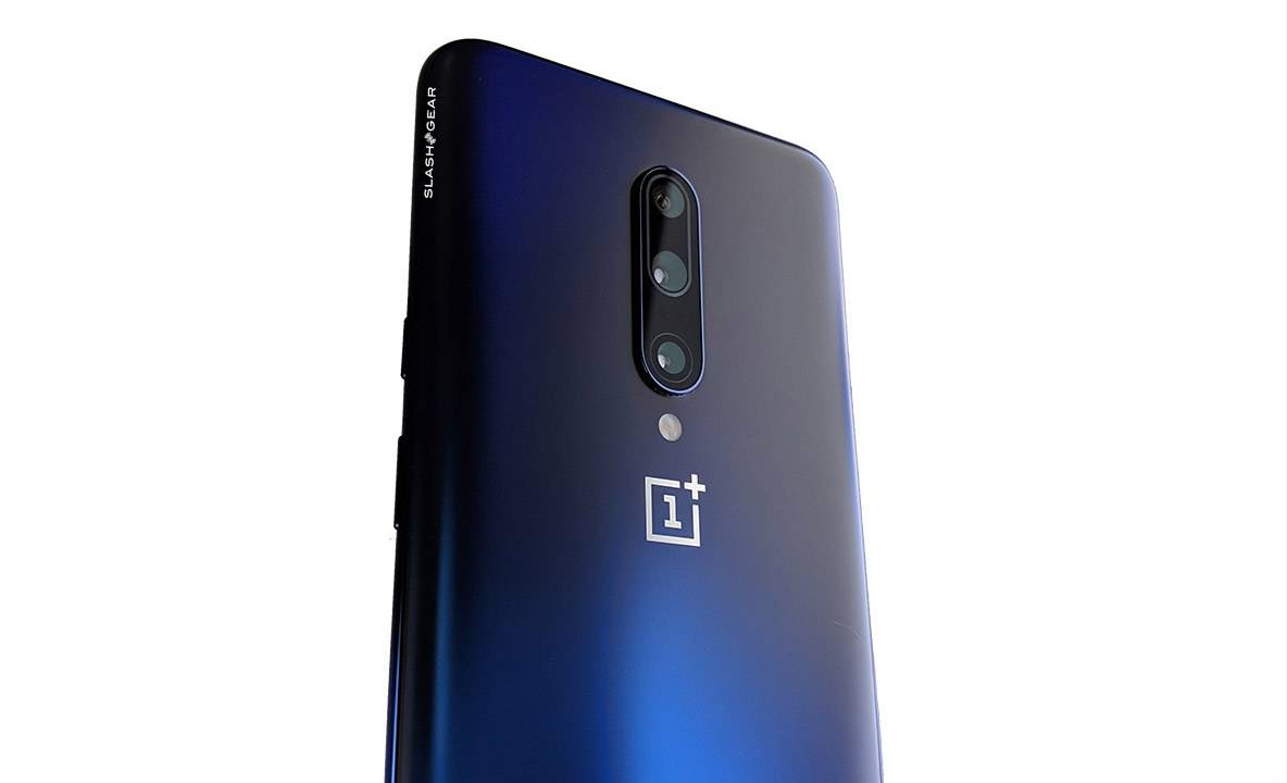 OnePlus 7T Pro could launch globally with 5G later this year