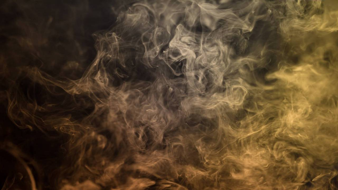 Maryland is the latest state to report severe vaping lung injury cases