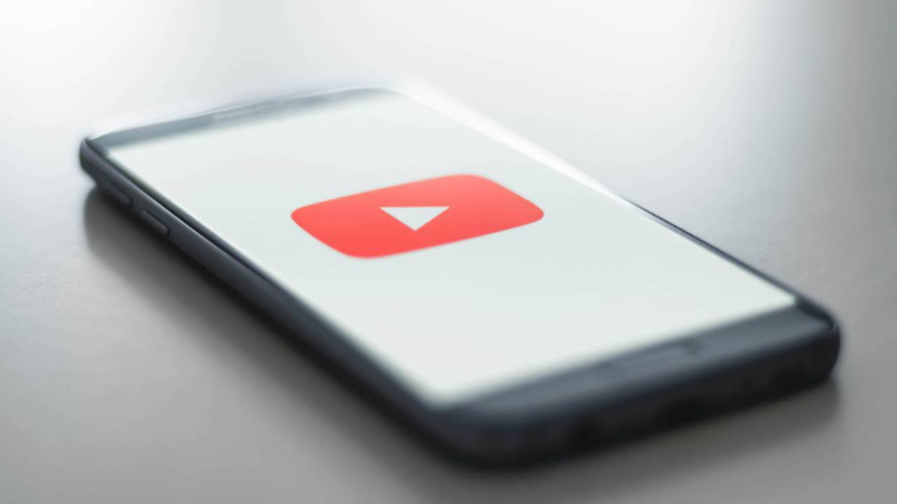 YouTube simplified subscriber counts have users in a tizzy