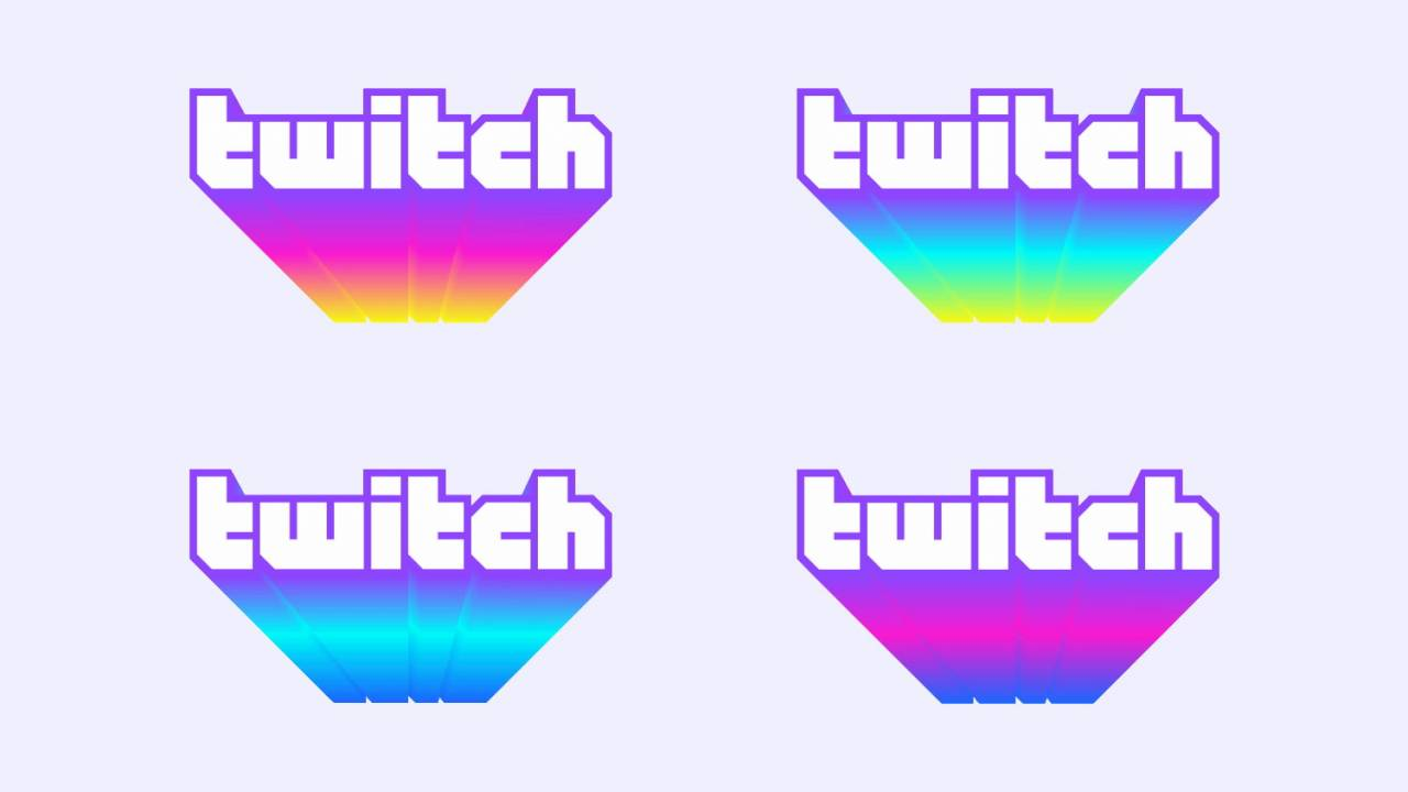 Twitch drops a big redesign as TwitchCon 2019 draws near