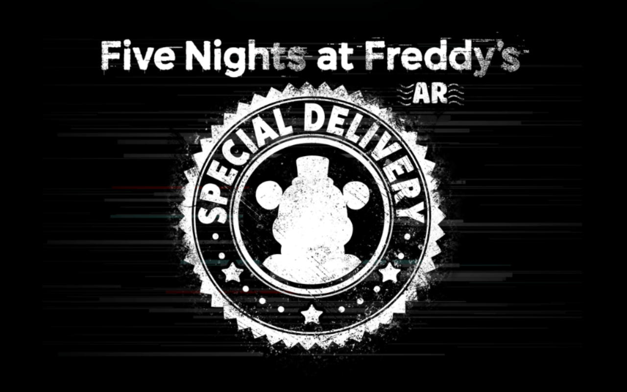 Five Nights At Freddy S Ar Arrives This Fall How To Pre Register