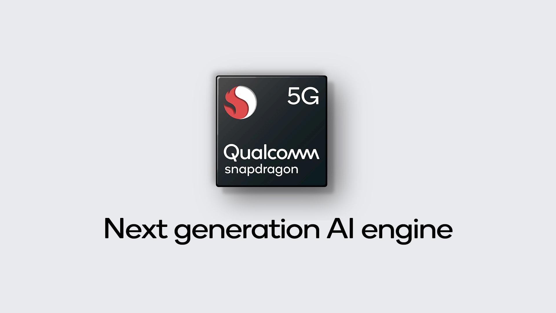 Qualcomm expands its 5G strategy at IFA 2019 - SlashGear