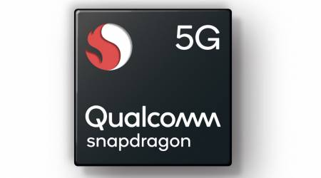 Qualcomm expands its 5G strategy at IFA 2019