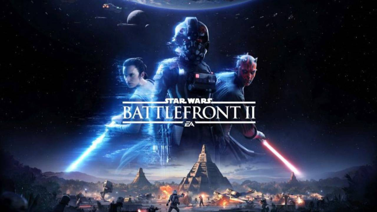 EA breaks world record for most downvoted Reddit comment