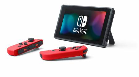Nintendo will soon allow Switch Online subscription upgrades