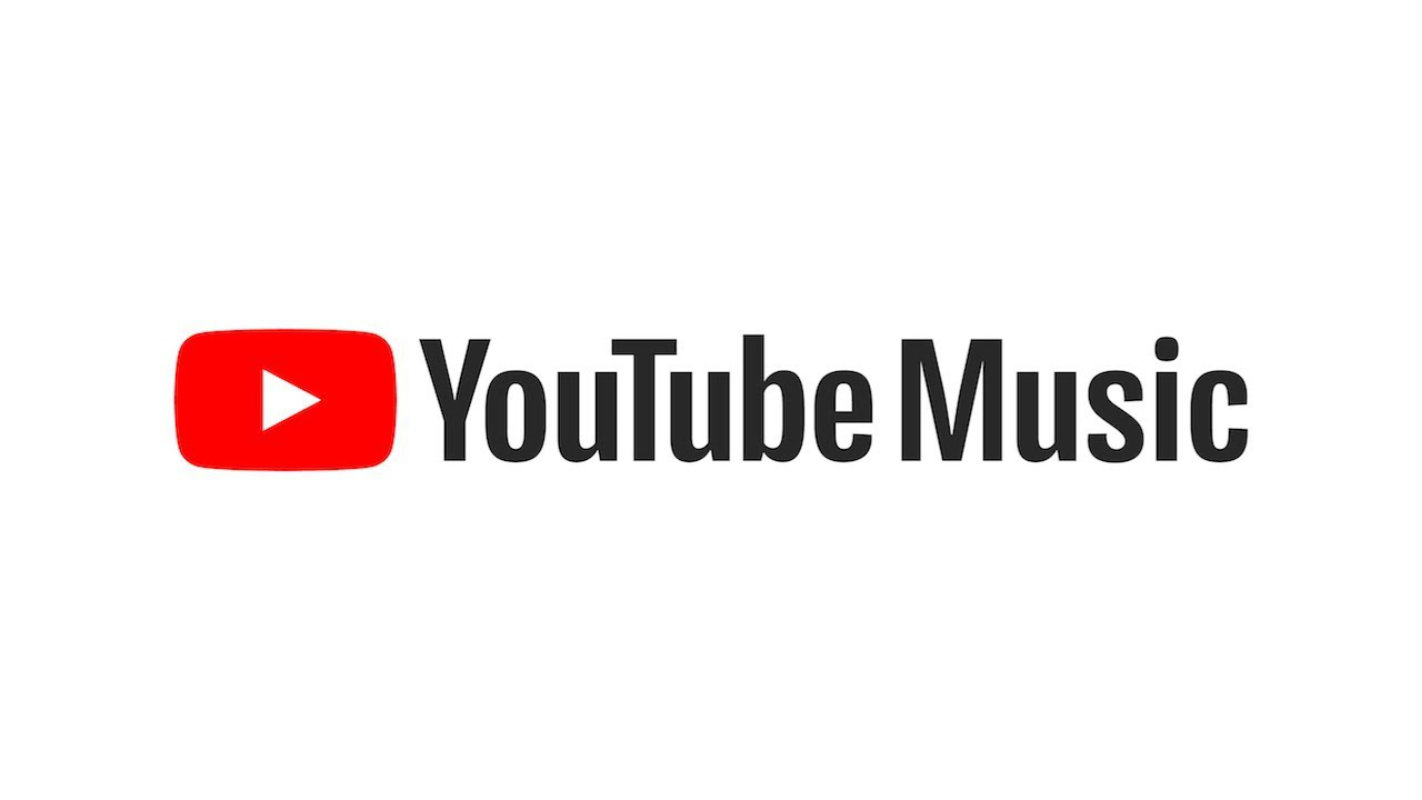 Youtube Music App Will Come Preinstalled On All Android 10 Devices Slashgear
