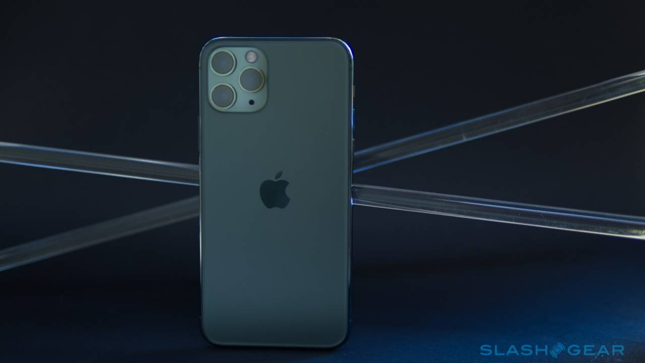 Iphone 11 Pro Review The Should I Upgrade Question Slashgear