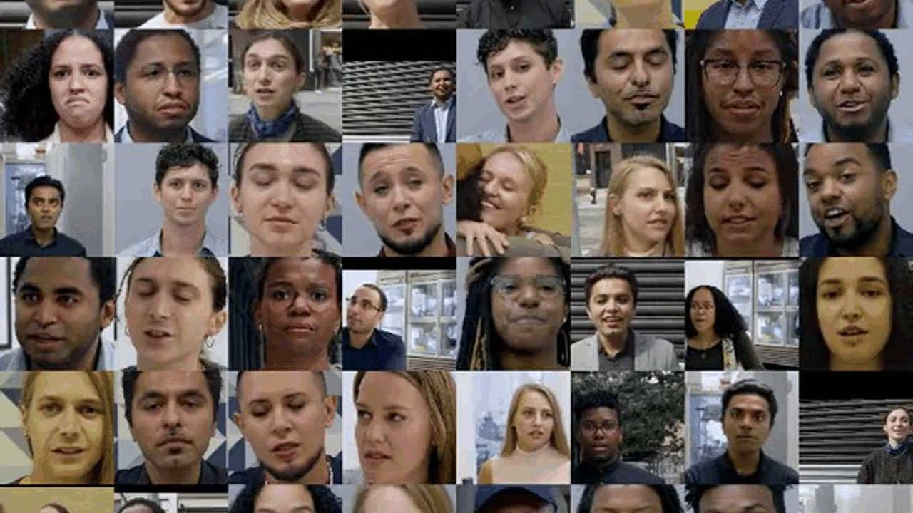 Google releases new database to aid in deepfake detection