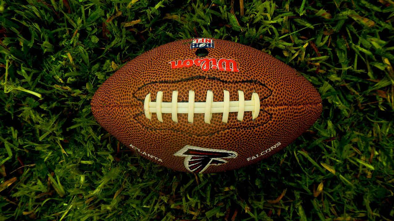 FOX is bringing Thursday Night Football streams in 4K this year