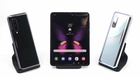 "Everything rests on these 3 Samsung Galaxy Fold ""fixes"""
