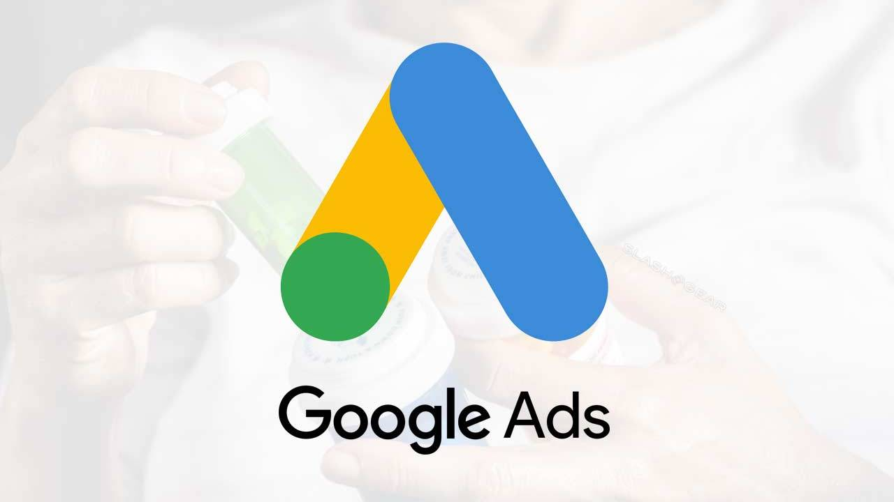 Google bans ad sales for unproven medical treatments