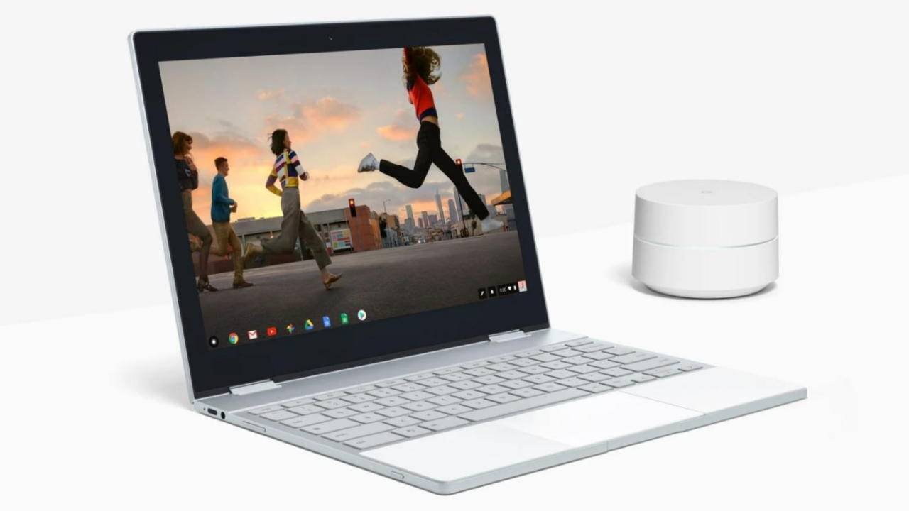Google Store starts selling refurbished products