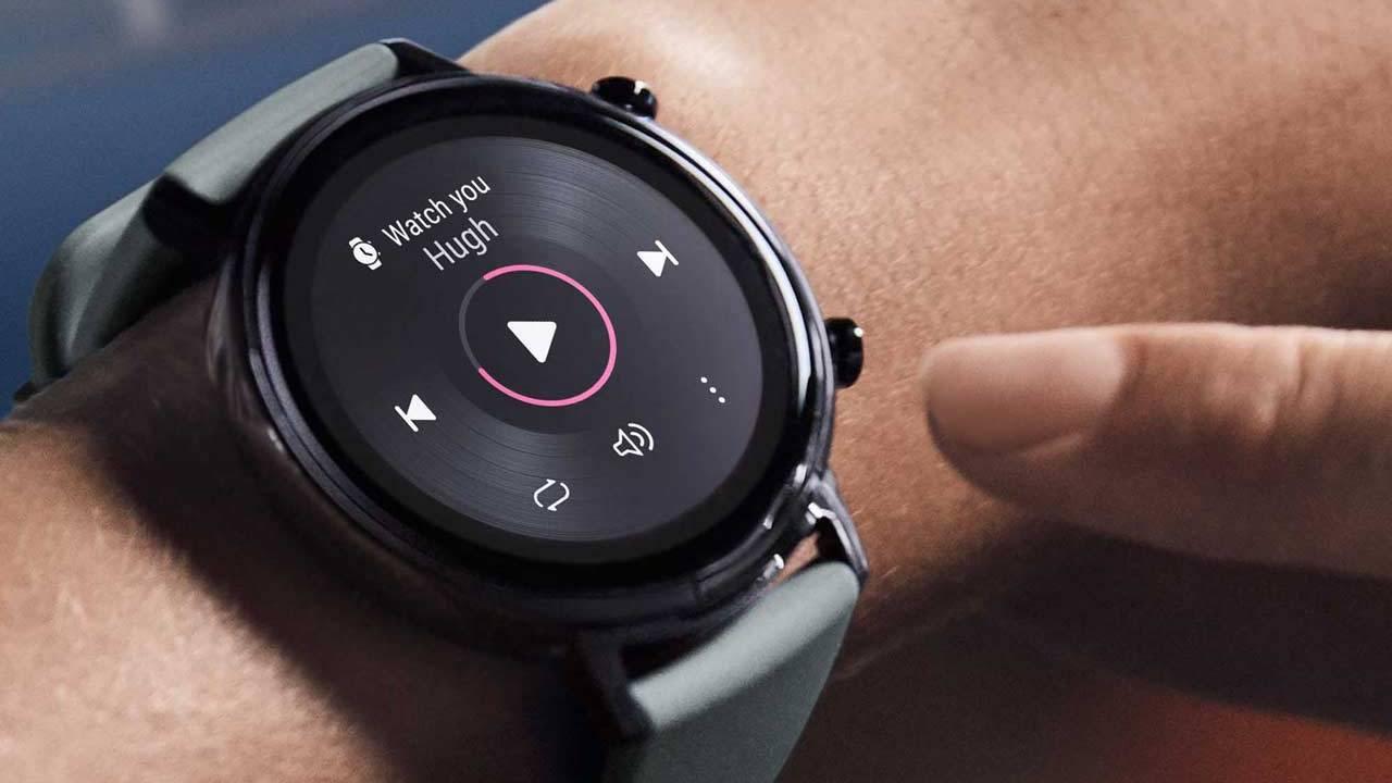 Huawei Watch GT 2: Apple Watch rival with 2-week battery - SlashGear