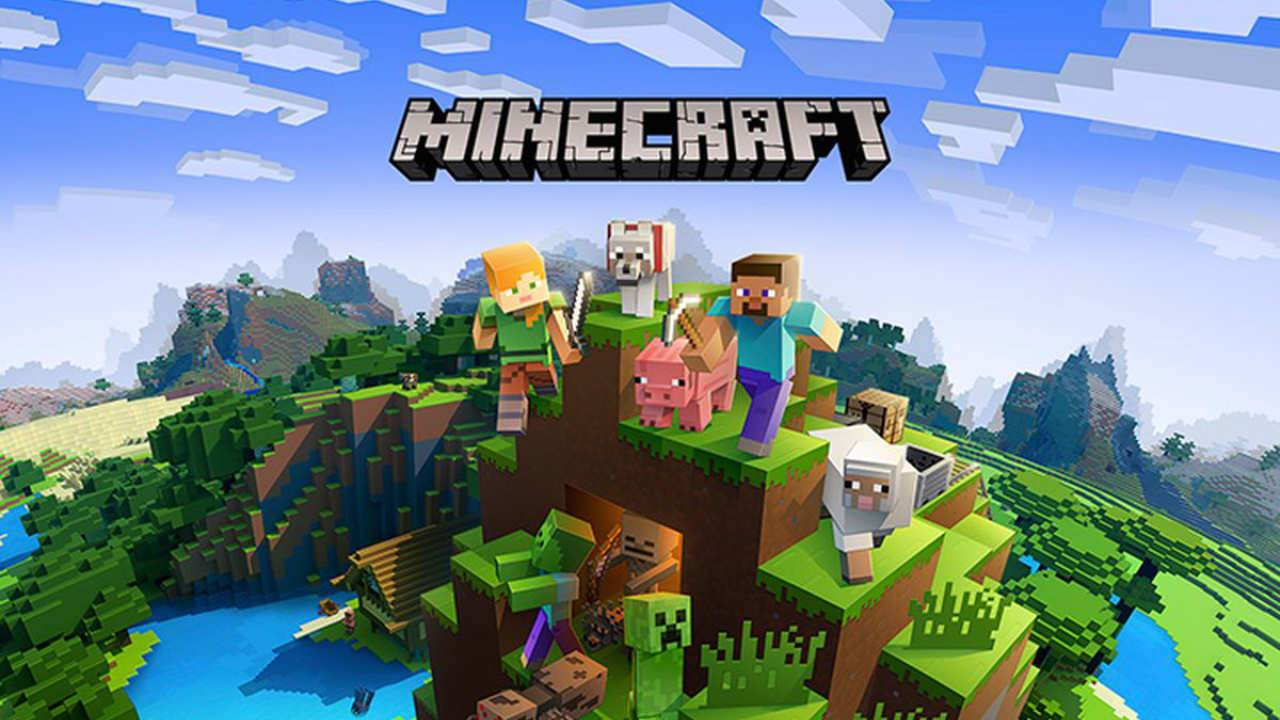 Minecraft Character Creator arrives in beta for personalized avatars