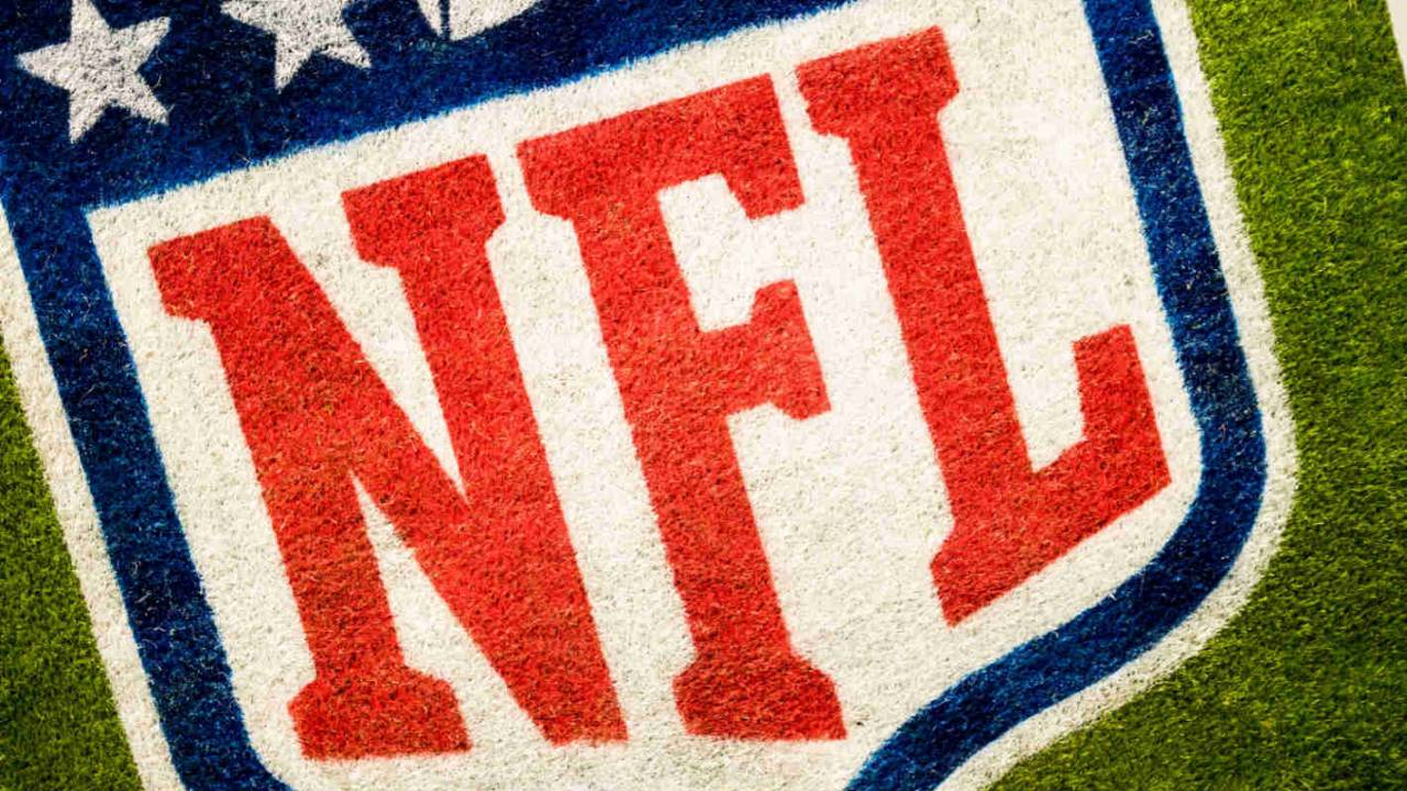 NFL brings game highlights and other clips to TikTok
