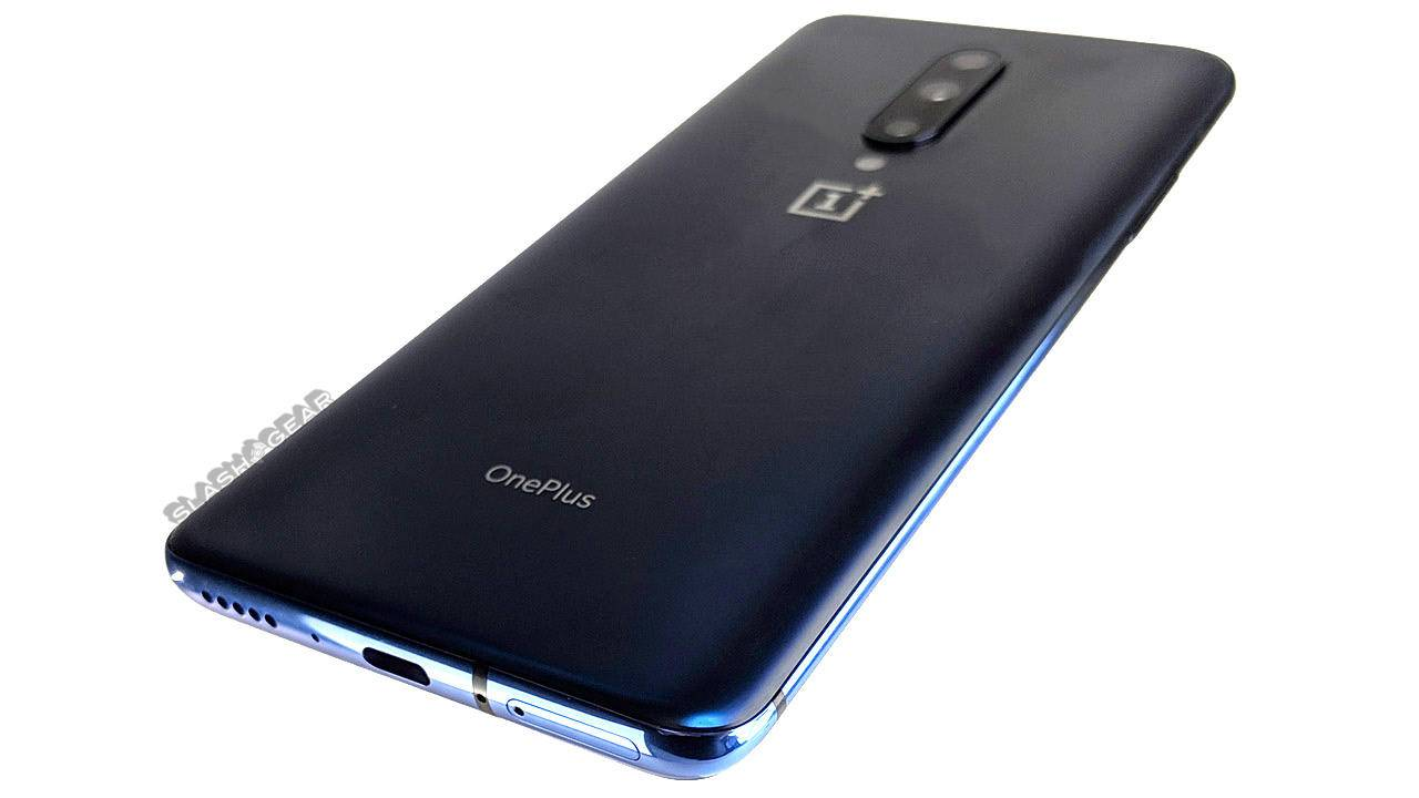 OnePlus phones may be available from Verizon next year
