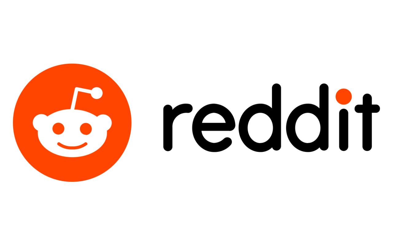 Reddit is experiencing another outage: Here's what we know - SlashGear