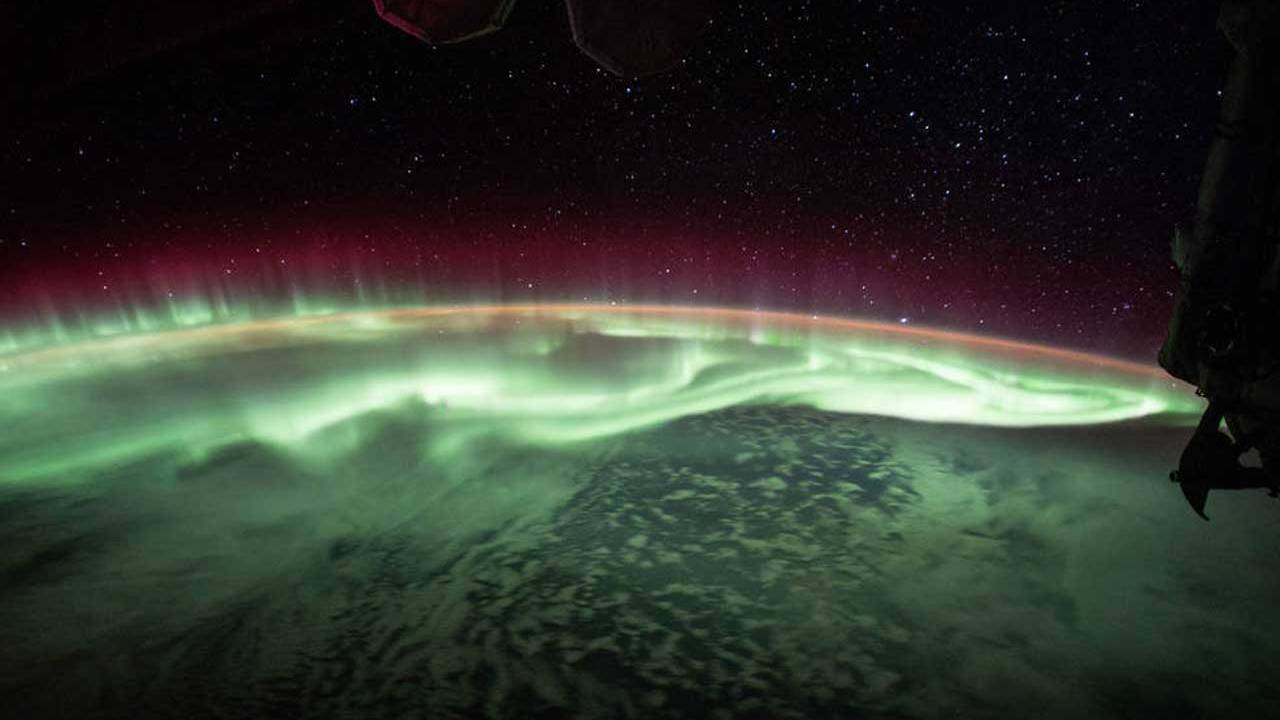 NASA chooses a trio of proposals for understanding space weather