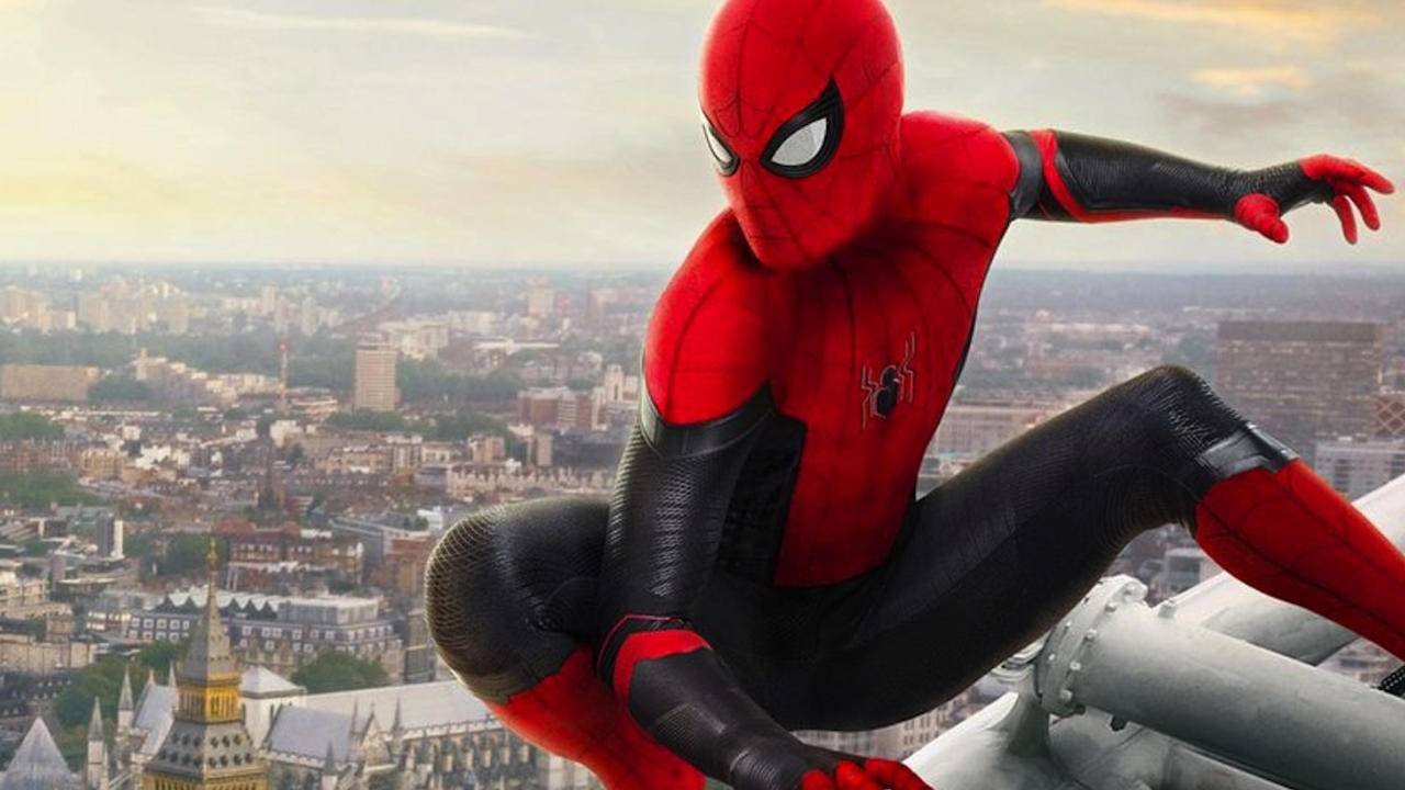 Spider-Man is back: What was all the fuss about? - SlashGear