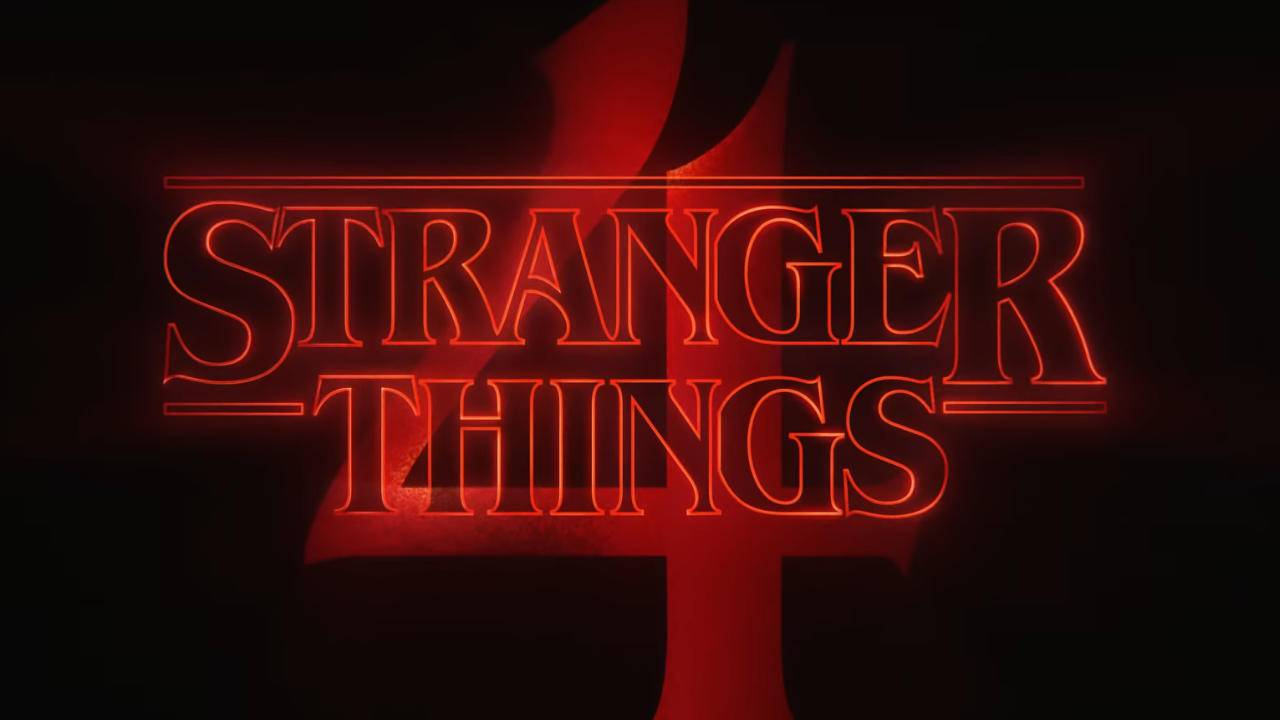 Stranger Things Season 4 Confirmed Were Not In Hawkins