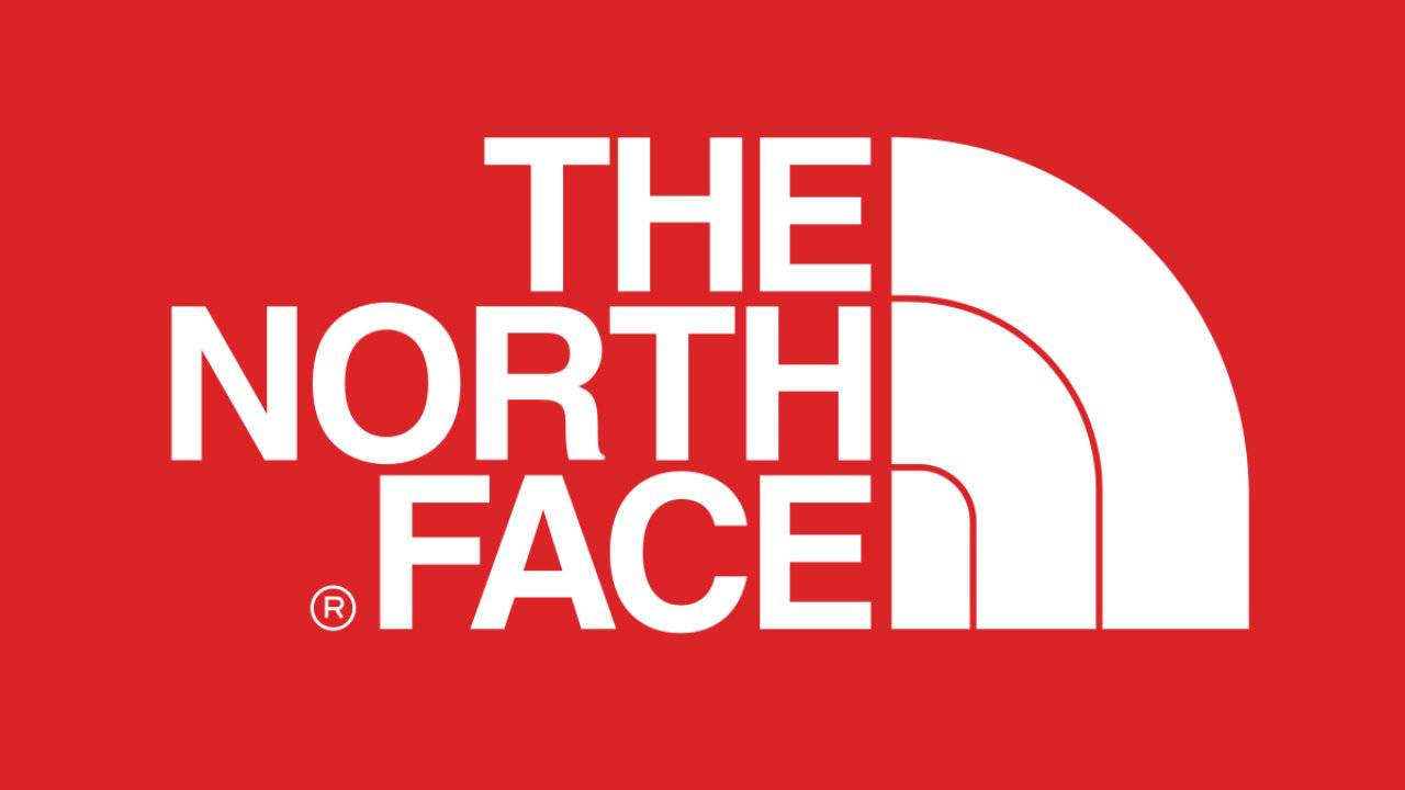 The North Face gear made with 'Futurelight' fabric arrives next month
