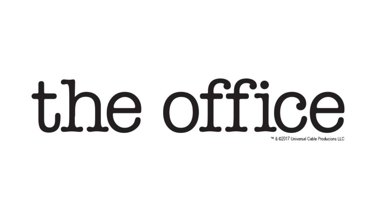 'The Office' reboot may debut on NBCU's Peacock streaming service