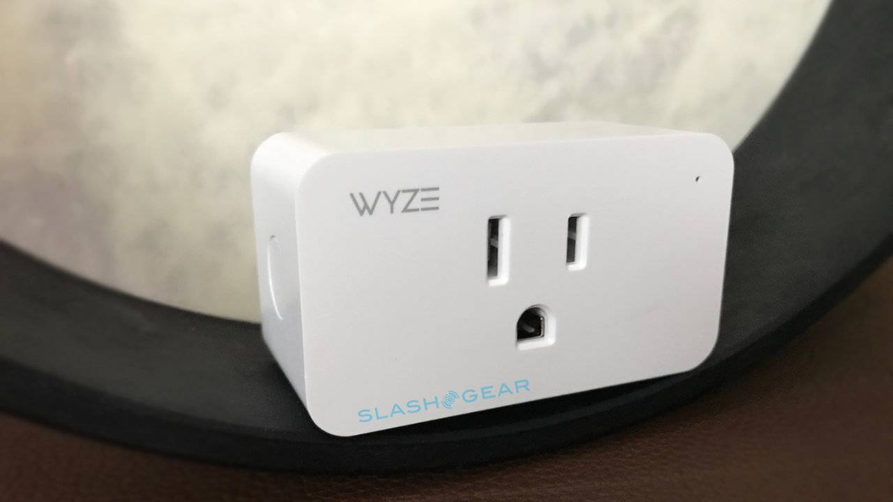 Wyze Plug Review: A budget smart plug for dumb appliances