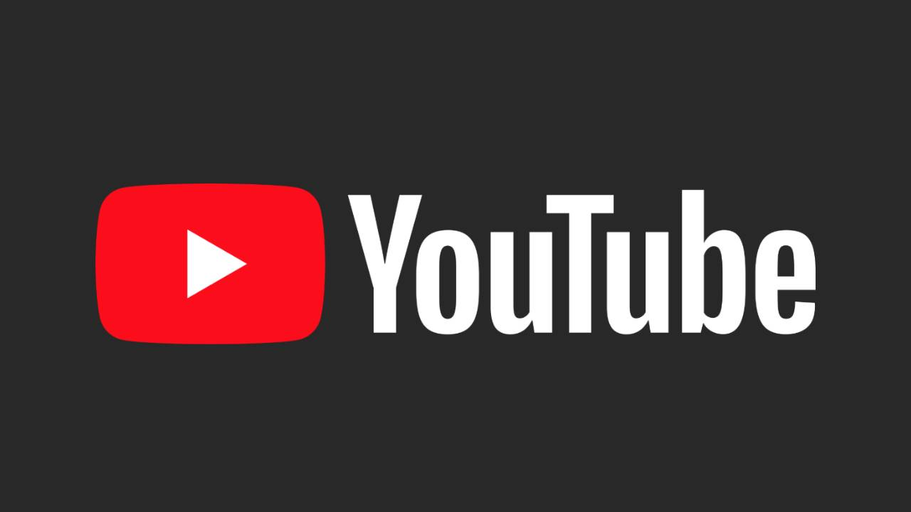 YouTube is discontinuing its TV interface for web browsers