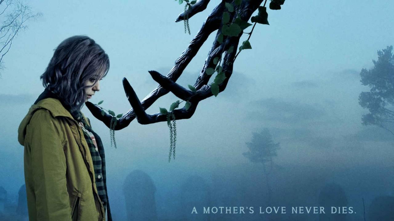 Original horror series The Birch premieres on Facebook Watch