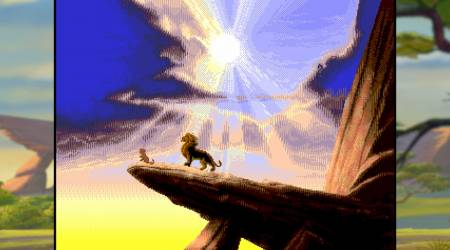 Disney Classic Games: Aladdin and The Lion King Review – You Died