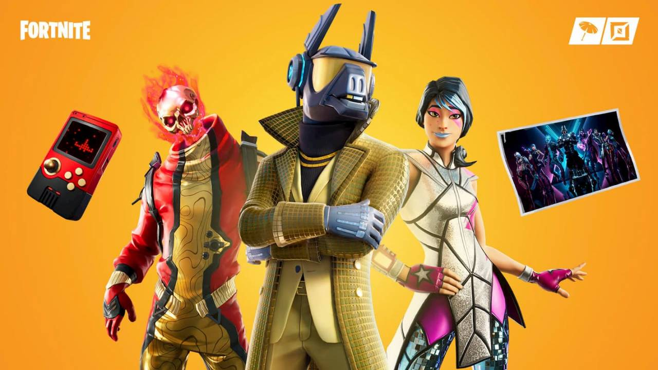 Fortnite Season 11 delayed as Season X overtime challenges are announced