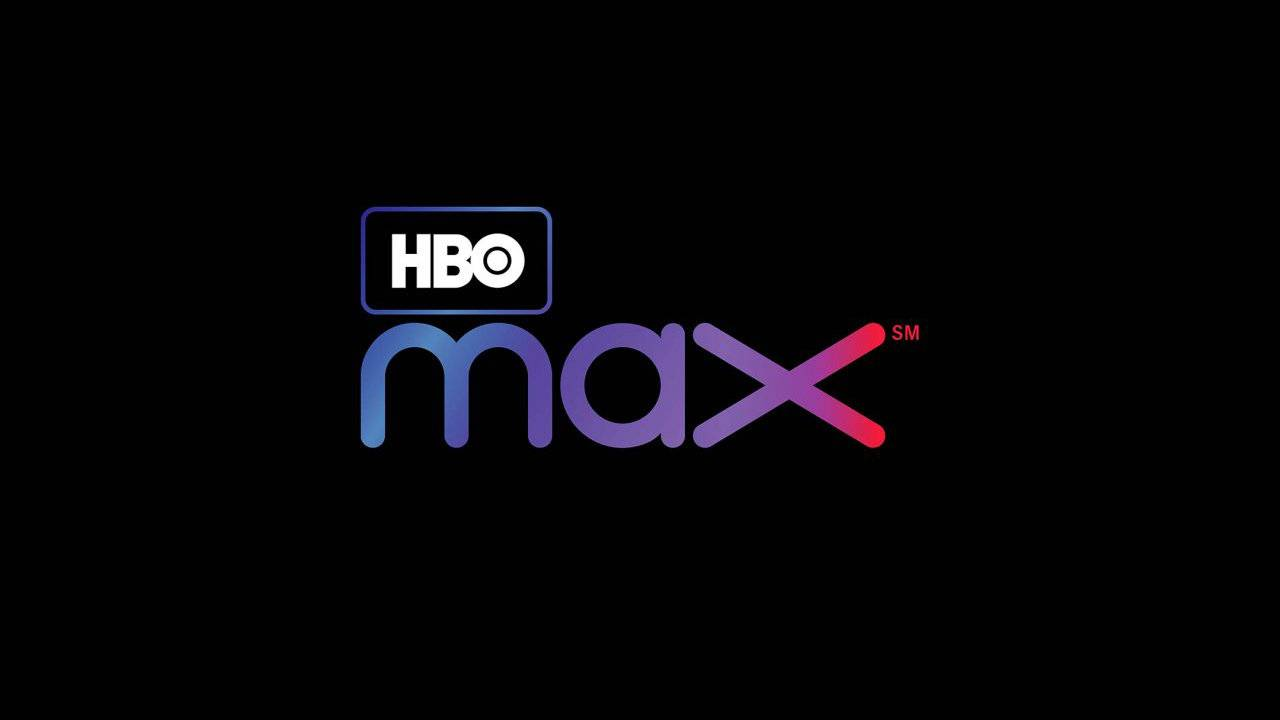 HBO Max tipped to get cheaper ad-supported plan after launch