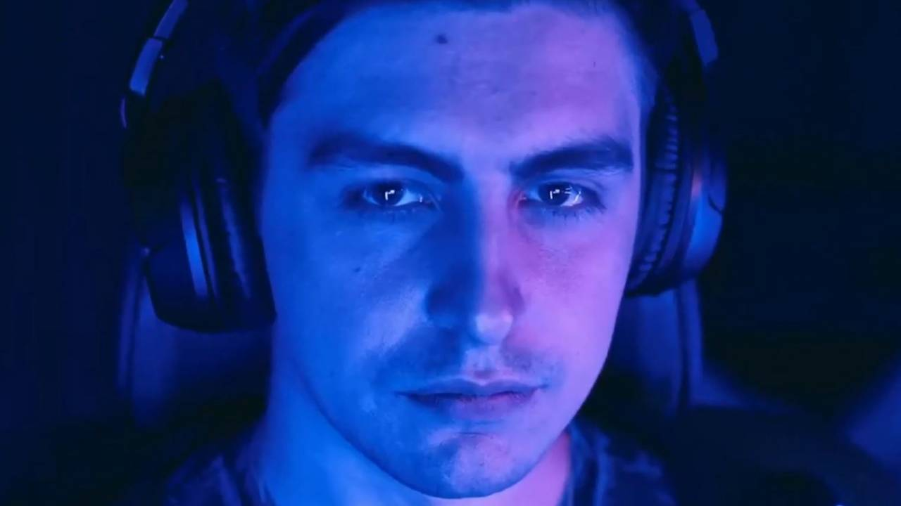 Shroud leaves Twitch for Mixer, leaving us wondering who's next