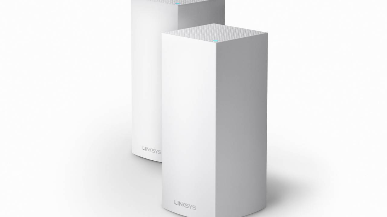 Linksys Velop WiFi 6 mesh routers land for range and speed bump