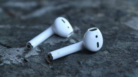 """Every brand has """"true wireless"""" earbuds now: what are the important differences?"""