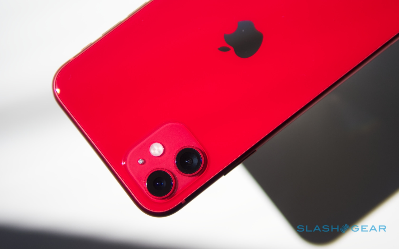 Iphone 11 Review When Enough Is Enough Slashgear