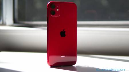 iPhone 11 Review: When enough is enough
