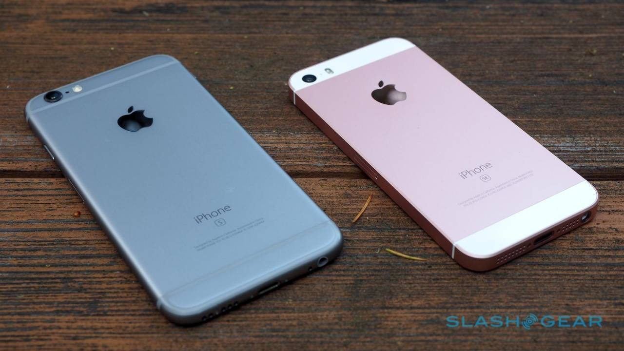 iPhone SE 2 is still coming but could disappoint fans of the small iPhone