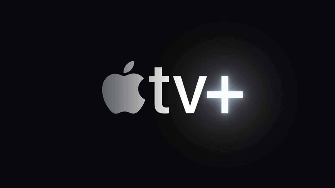 Apple TV app arrives on some 2019 Sony smart TV models