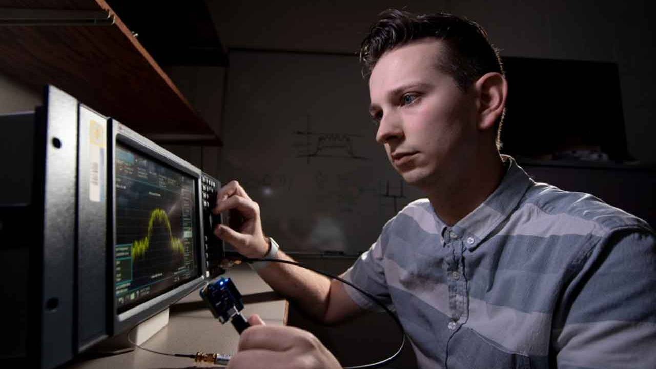 BYU researchers create WiFi extending protocol